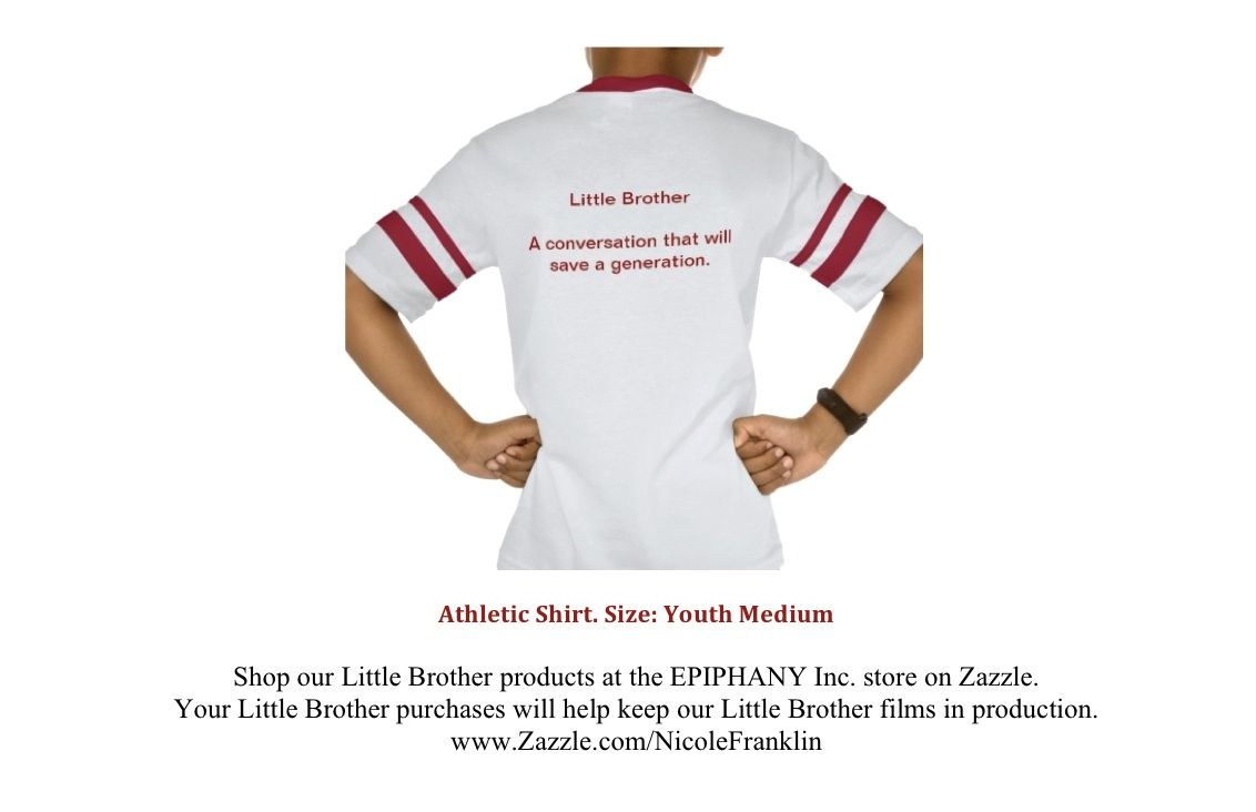 Athletic Shirt Zazzle Slider JPEG